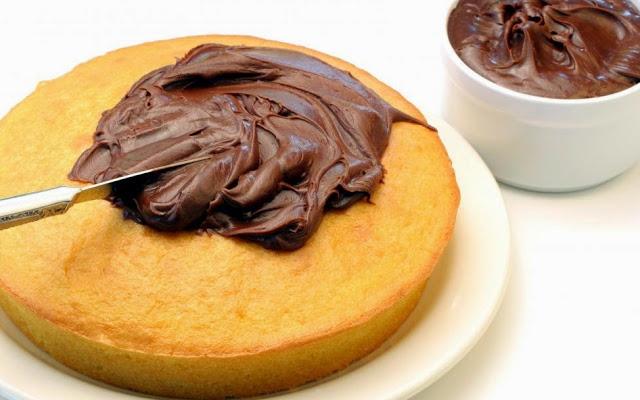 12 RECEITAS DE RECHEIOS PARA BOLOS-Os recheios são essenciais para quem quer fazer um bolo com várias camadas, como por exemplo bolos de festas aniversários, casamentos, bodas e formaturas.