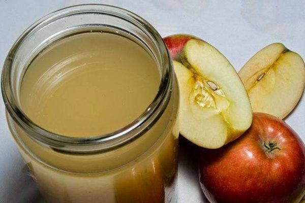 Encontro Com Fátima Bernardes: Chá Bomba Para Emagrecer.Água de canela, maçã e limão  e mel para perder peso