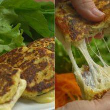 Pão de couve-flor: aprenda receita caseira fácil e saudável sem farinha