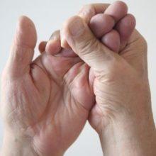Hipocalcemia: Uma doença  silenciosa ,saiba os sintomas.