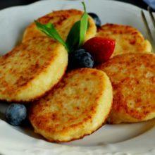 Pão de queijo tradicional pode ser feito na frigideira: como o original, mas mais prático