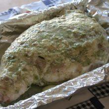 Aprenda como temperar pernil de porco deixando a carne suculenta!