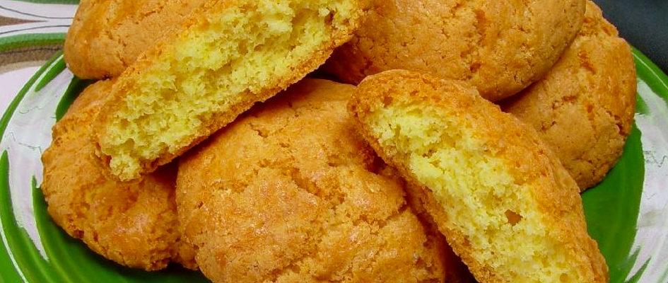 Aprenda a preparar uma deliciosa broa de milho com perfeição!