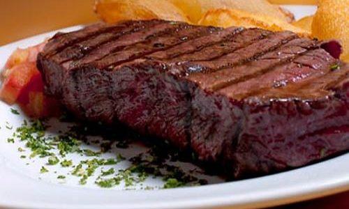 Truque para deixar a carne mais macia: receita que até sua mãe vai querer aprender