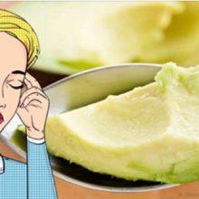 20 alimentos que você deve comer com frequência para deixar de sofre com as terriveis crises de enxaqueca!