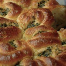 Como fazer pão de alho no forno: receita bem caseirinha para fazer do zero