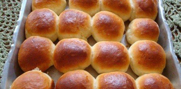 Pão de 3 minutos feito só com 3 ingredientes é perfeito: fofinho e cheio de sabor