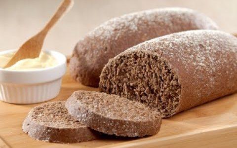 Aprenda como fazer esse delicioso pão australiano